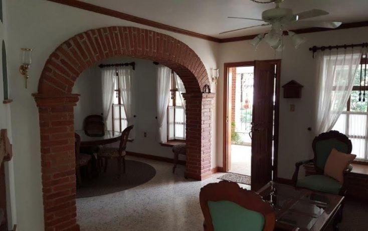 Foto de casa en condominio en venta en, tequisquiapan centro, tequisquiapan, querétaro, 1967274 no 11