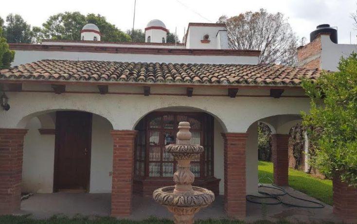 Foto de casa en condominio en venta en, tequisquiapan centro, tequisquiapan, querétaro, 1967274 no 12