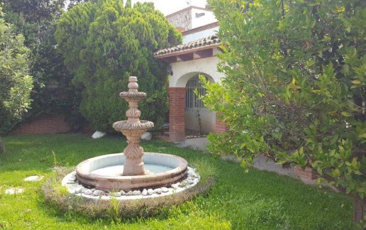 Foto de casa en condominio en venta en, tequisquiapan centro, tequisquiapan, querétaro, 1967274 no 13