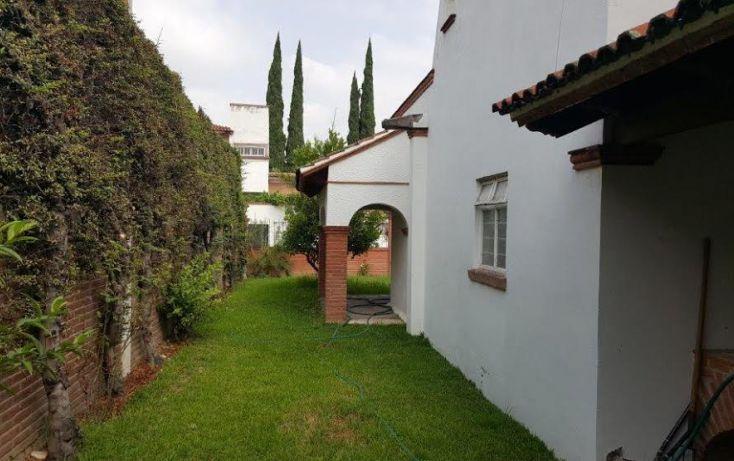 Foto de casa en condominio en venta en, tequisquiapan centro, tequisquiapan, querétaro, 1967274 no 15