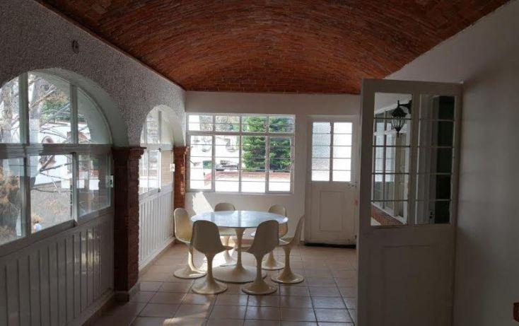 Foto de casa en condominio en venta en, tequisquiapan centro, tequisquiapan, querétaro, 1967274 no 16