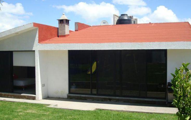 Foto de casa en venta en, tequisquiapan centro, tequisquiapan, querétaro, 1968029 no 12