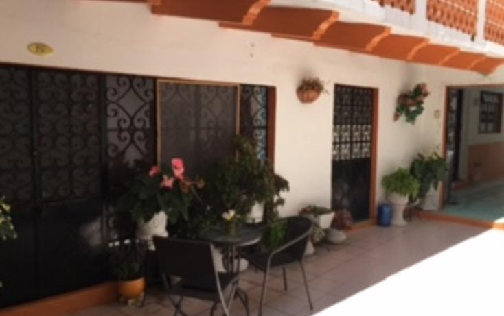 Foto de casa en venta en  , tequisquiapan centro, tequisquiapan, querétaro, 1975100 No. 02
