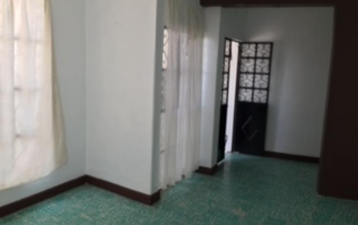 Foto de casa en venta en  , tequisquiapan centro, tequisquiapan, querétaro, 1975100 No. 03