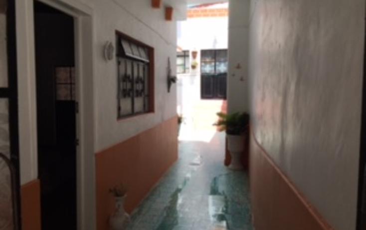 Foto de casa en venta en  , tequisquiapan centro, tequisquiapan, querétaro, 1975100 No. 05