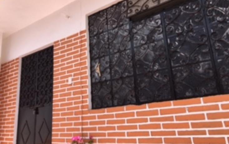 Foto de casa en venta en  , tequisquiapan centro, tequisquiapan, querétaro, 1975100 No. 06