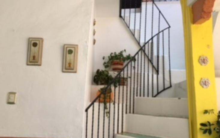 Foto de casa en venta en  , tequisquiapan centro, tequisquiapan, querétaro, 1975100 No. 10