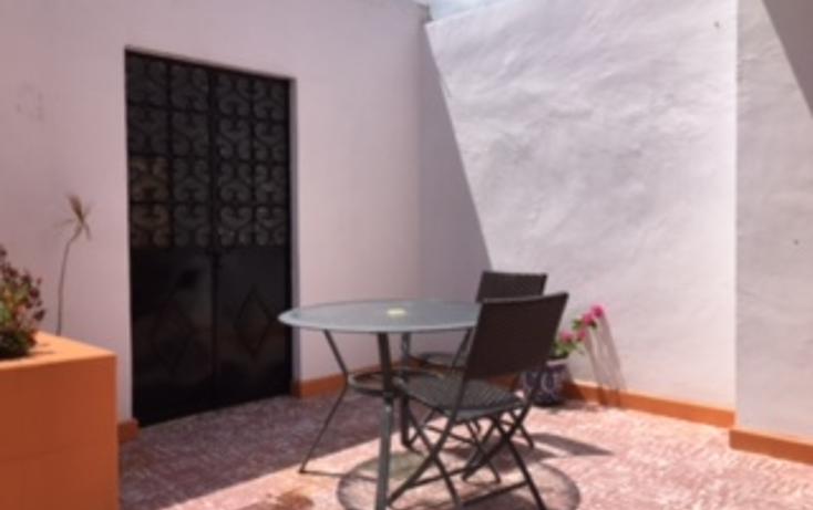 Foto de casa en venta en  , tequisquiapan centro, tequisquiapan, querétaro, 1975100 No. 11