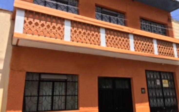 Foto de casa en venta en  , tequisquiapan centro, tequisquiapan, querétaro, 1975100 No. 12