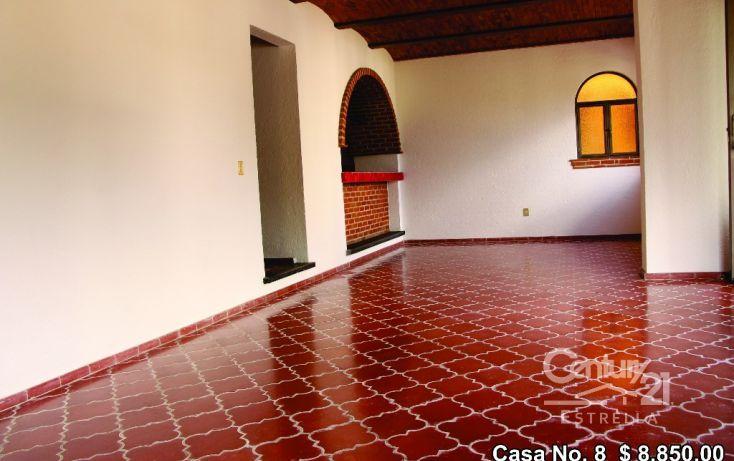 Foto de departamento en renta en, tequisquiapan centro, tequisquiapan, querétaro, 1986009 no 07