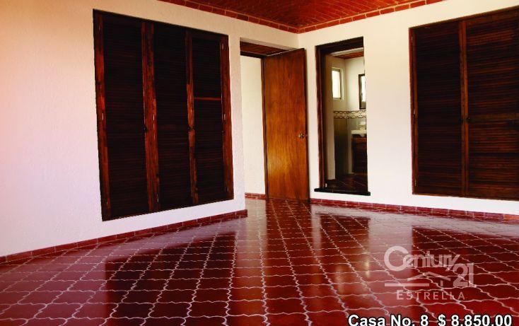 Foto de departamento en renta en, tequisquiapan centro, tequisquiapan, querétaro, 1986009 no 08