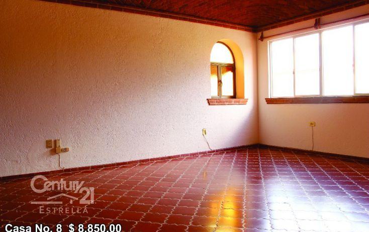 Foto de departamento en renta en, tequisquiapan centro, tequisquiapan, querétaro, 1986009 no 09