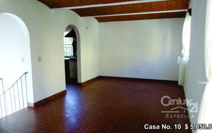 Foto de departamento en renta en, tequisquiapan centro, tequisquiapan, querétaro, 1986009 no 13