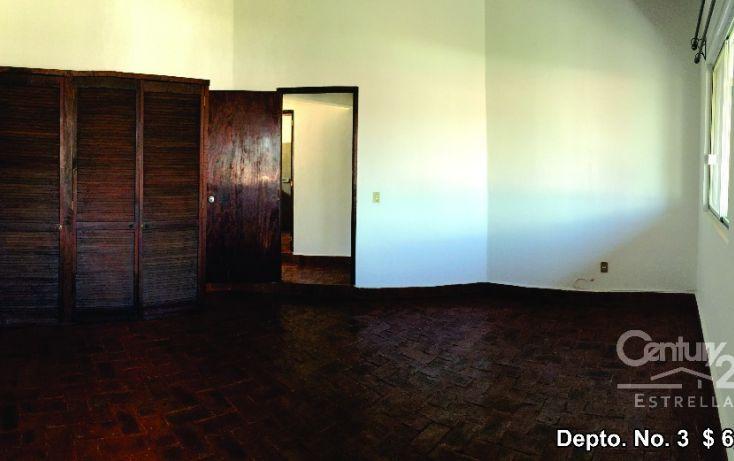 Foto de departamento en renta en, tequisquiapan centro, tequisquiapan, querétaro, 1986009 no 16