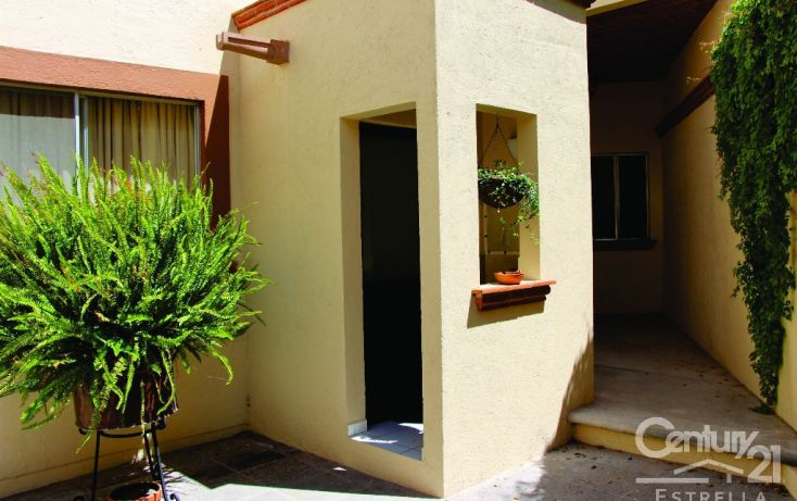 Foto de departamento en renta en, tequisquiapan centro, tequisquiapan, querétaro, 1986009 no 32