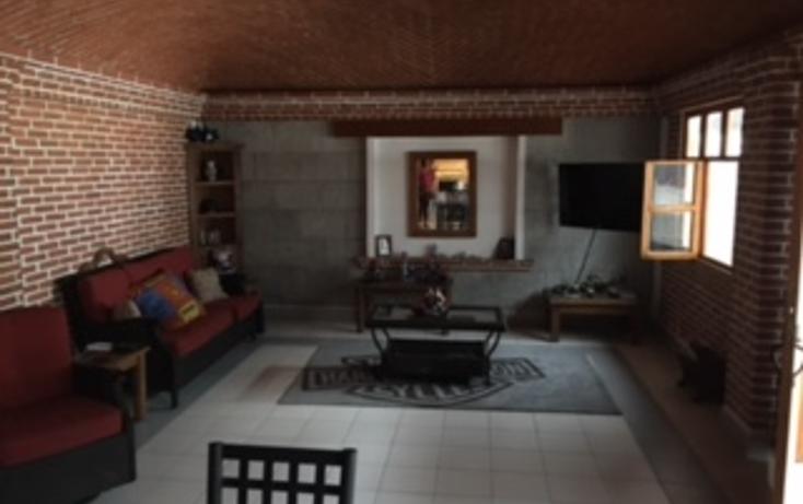 Foto de casa en venta en  , tequisquiapan centro, tequisquiapan, quer?taro, 1996726 No. 02