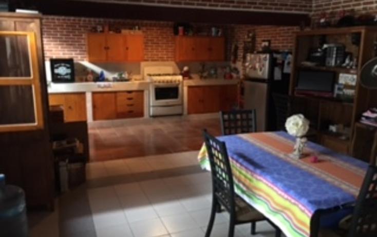 Foto de casa en venta en  , tequisquiapan centro, tequisquiapan, quer?taro, 1996726 No. 03