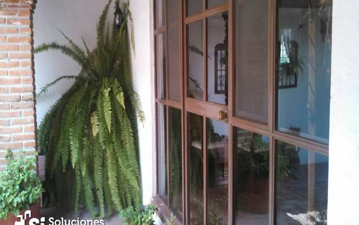 Foto de casa en venta en  , tequisquiapan centro, tequisquiapan, querétaro, 2001809 No. 06