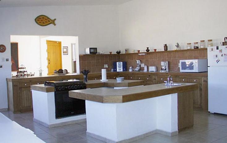 Foto de rancho en venta en  , tequisquiapan centro, tequisquiapan, querétaro, 221019 No. 02