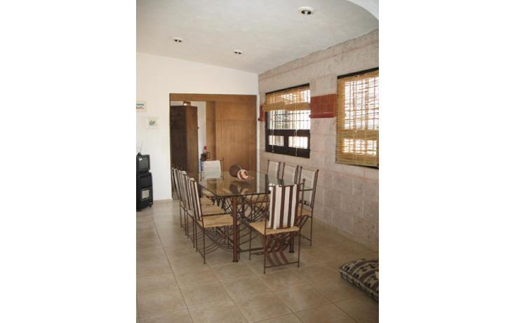 Foto de rancho en venta en  , tequisquiapan centro, tequisquiapan, querétaro, 221019 No. 03