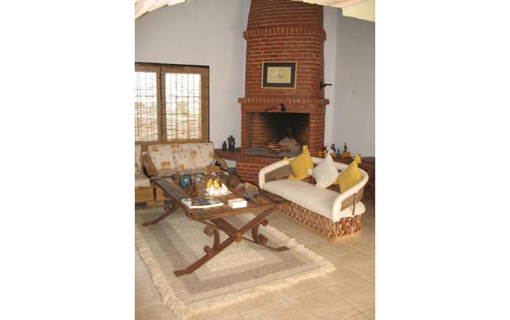 Foto de rancho en venta en  , tequisquiapan centro, tequisquiapan, querétaro, 221019 No. 04