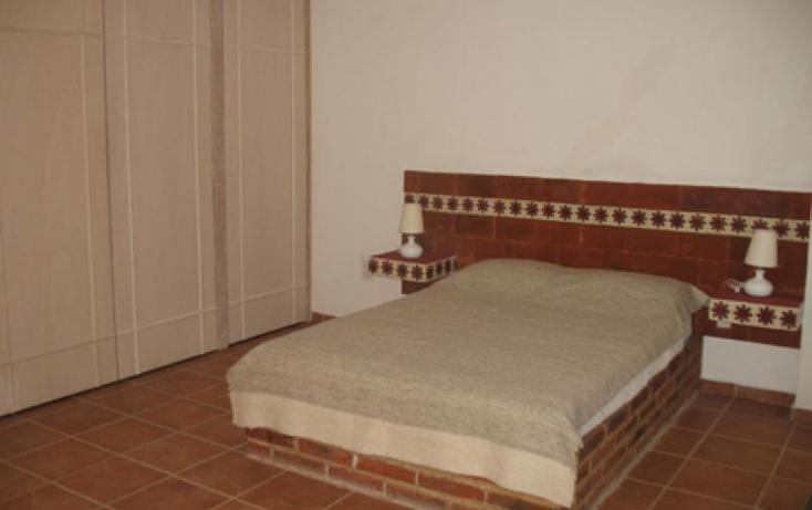 Foto de rancho en venta en  , tequisquiapan centro, tequisquiapan, querétaro, 221019 No. 08