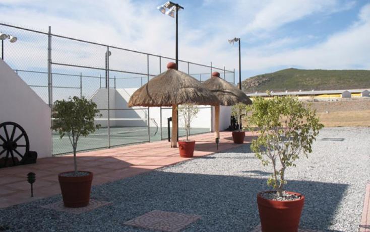 Foto de rancho en venta en  , tequisquiapan centro, tequisquiapan, querétaro, 221019 No. 10