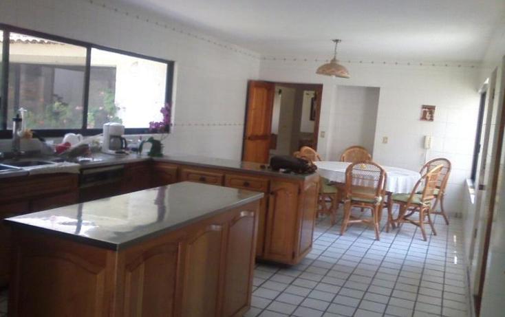 Foto de casa en venta en  , tequisquiapan centro, tequisquiapan, querétaro, 2673803 No. 02
