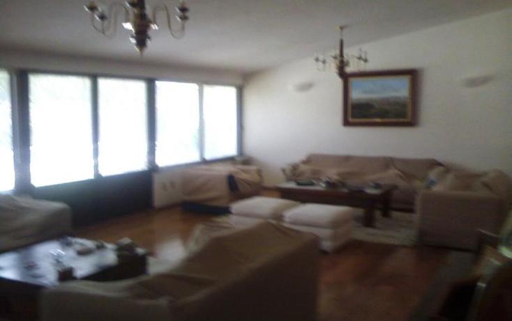 Foto de casa en venta en  , tequisquiapan centro, tequisquiapan, querétaro, 2673803 No. 03