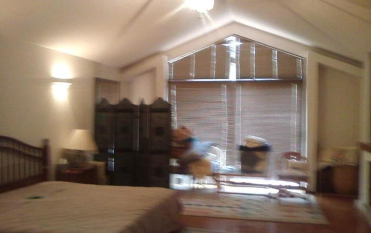 Foto de casa en venta en  , tequisquiapan centro, tequisquiapan, querétaro, 2673803 No. 04