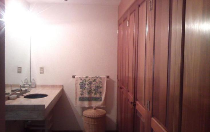 Foto de casa en venta en  , tequisquiapan centro, tequisquiapan, querétaro, 2673803 No. 05