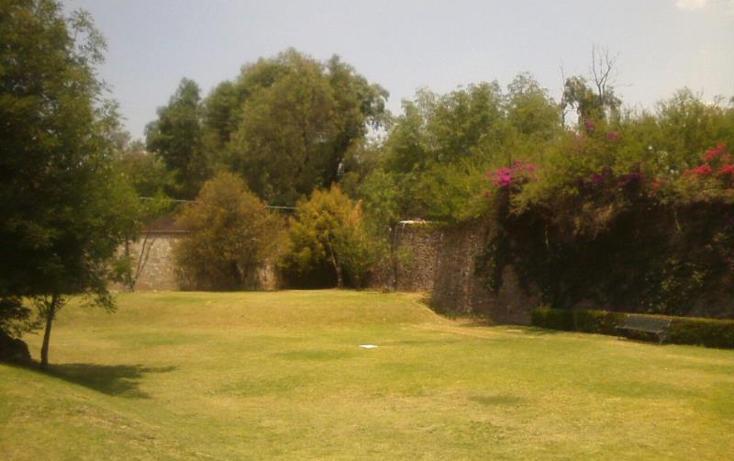 Foto de casa en venta en  , tequisquiapan centro, tequisquiapan, querétaro, 2673803 No. 06