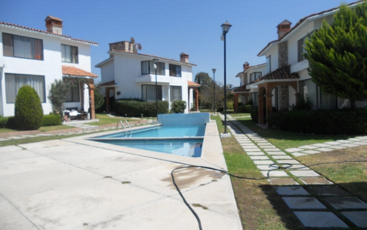 Foto de casa en renta en tequisquiapan club de golf, club de golf tequisquiapan, tequisquiapan, querétaro, 330435 no 01