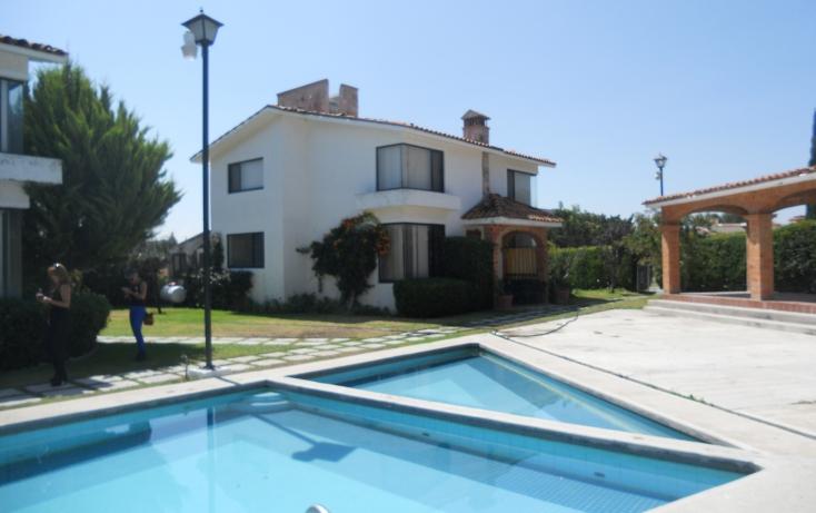 Foto de casa en renta en tequisquiapan club de golf, club de golf tequisquiapan, tequisquiapan, querétaro, 330435 no 03