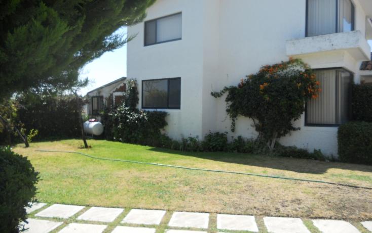 Foto de casa en renta en tequisquiapan club de golf, club de golf tequisquiapan, tequisquiapan, querétaro, 330435 no 07