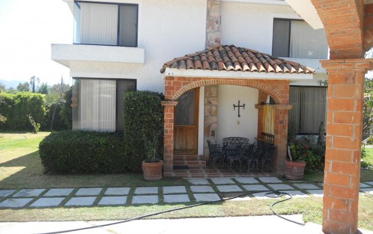 Foto de casa en renta en tequisquiapan club de golf, club de golf tequisquiapan, tequisquiapan, querétaro, 330435 no 08