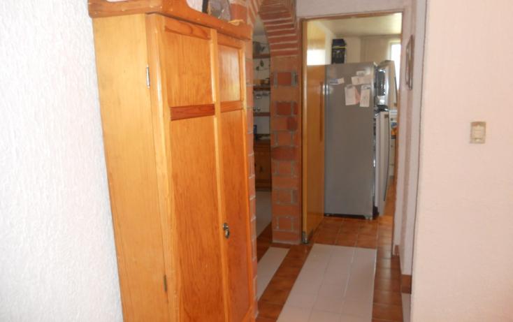 Foto de casa en renta en tequisquiapan club de golf, club de golf tequisquiapan, tequisquiapan, querétaro, 330435 no 09