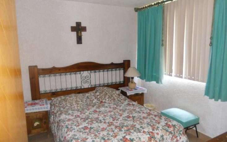 Foto de casa en renta en tequisquiapan club de golf, club de golf tequisquiapan, tequisquiapan, querétaro, 330435 no 11