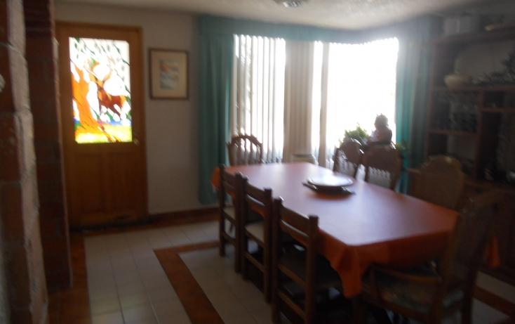 Foto de casa en renta en tequisquiapan club de golf, club de golf tequisquiapan, tequisquiapan, querétaro, 330435 no 12