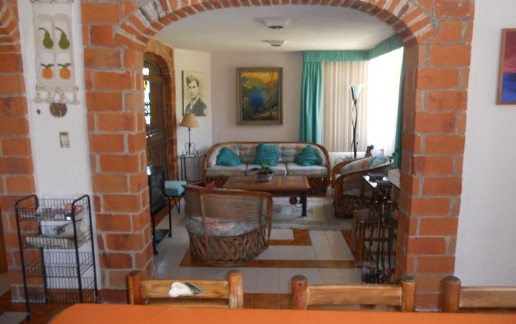 Foto de casa en renta en tequisquiapan club de golf, club de golf tequisquiapan, tequisquiapan, querétaro, 330435 no 13