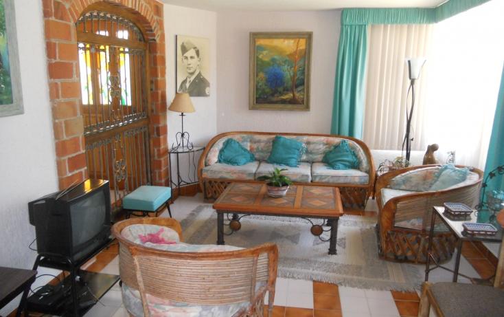 Foto de casa en renta en tequisquiapan club de golf, club de golf tequisquiapan, tequisquiapan, querétaro, 330435 no 14