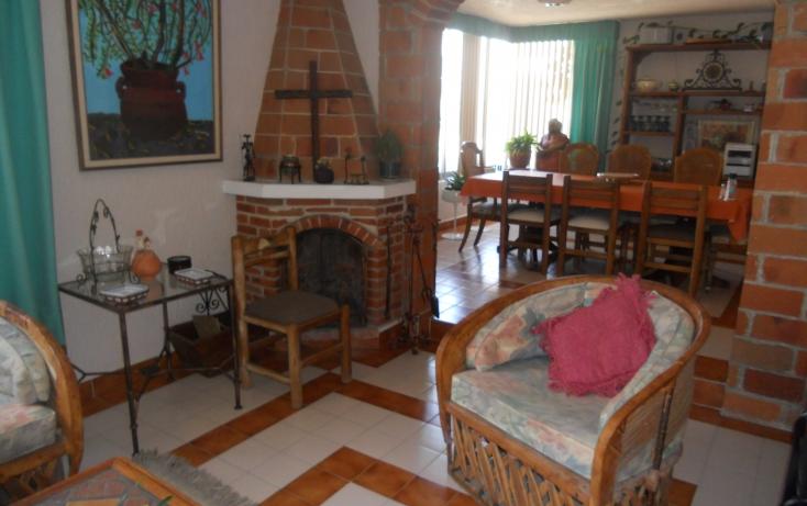 Foto de casa en renta en tequisquiapan club de golf, club de golf tequisquiapan, tequisquiapan, querétaro, 330435 no 16