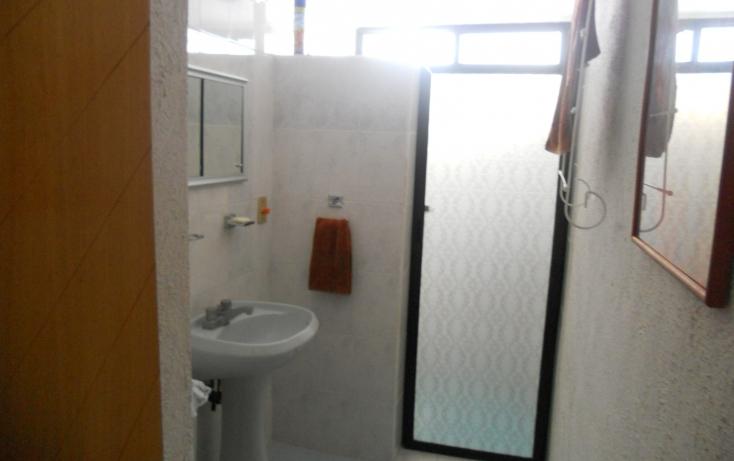 Foto de casa en renta en tequisquiapan club de golf, club de golf tequisquiapan, tequisquiapan, querétaro, 330435 no 17