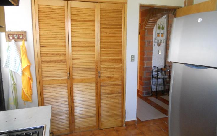 Foto de casa en renta en tequisquiapan club de golf, club de golf tequisquiapan, tequisquiapan, querétaro, 330435 no 19