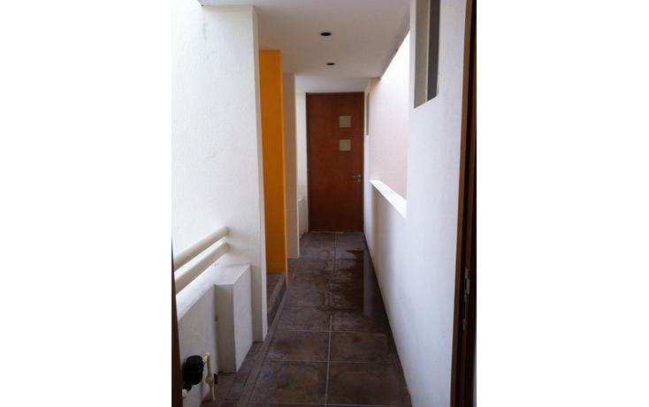 Foto de departamento en venta en  , tequisquiapan, san luis potosí, san luis potosí, 1045831 No. 13