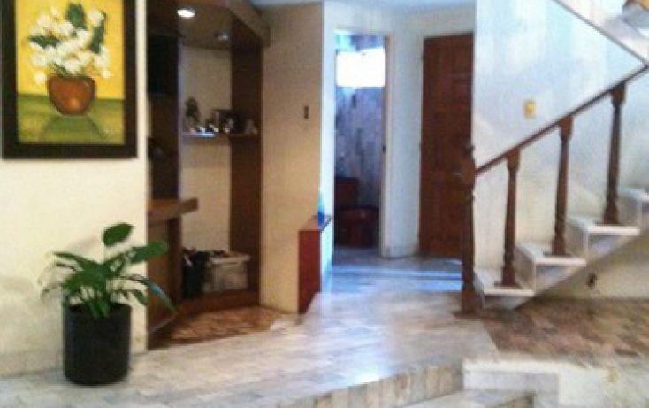Foto de casa en condominio en venta en, tequisquiapan, san luis potosí, san luis potosí, 1046185 no 01