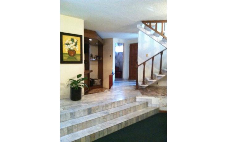 Foto de casa en venta en  , tequisquiapan, san luis potos?, san luis potos?, 1046185 No. 01