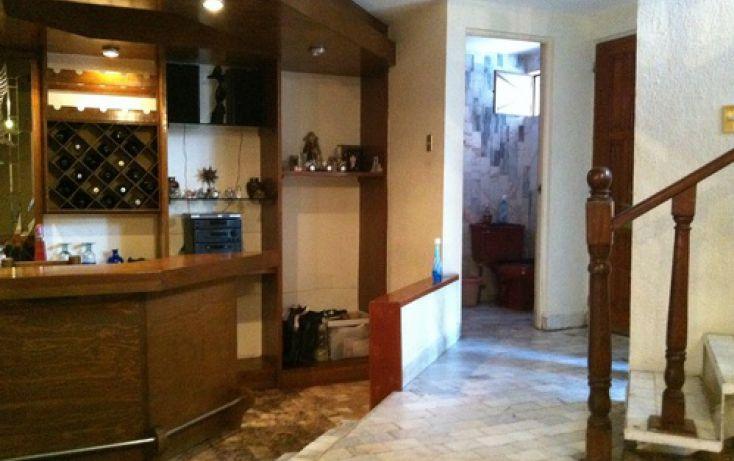 Foto de casa en condominio en venta en, tequisquiapan, san luis potosí, san luis potosí, 1046185 no 02