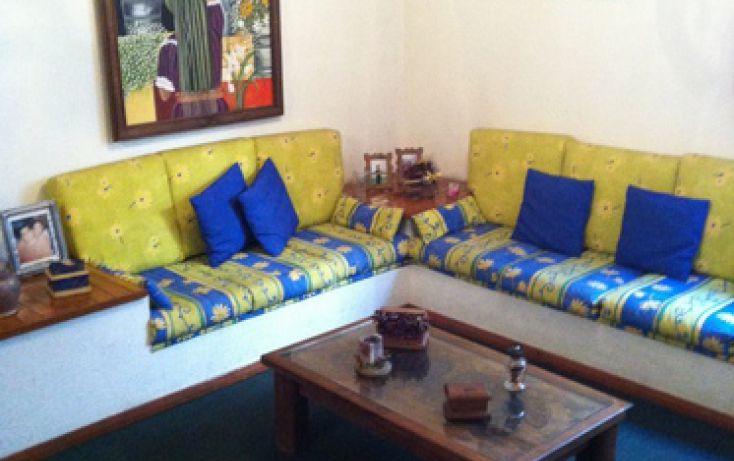 Foto de casa en condominio en venta en, tequisquiapan, san luis potosí, san luis potosí, 1046185 no 03