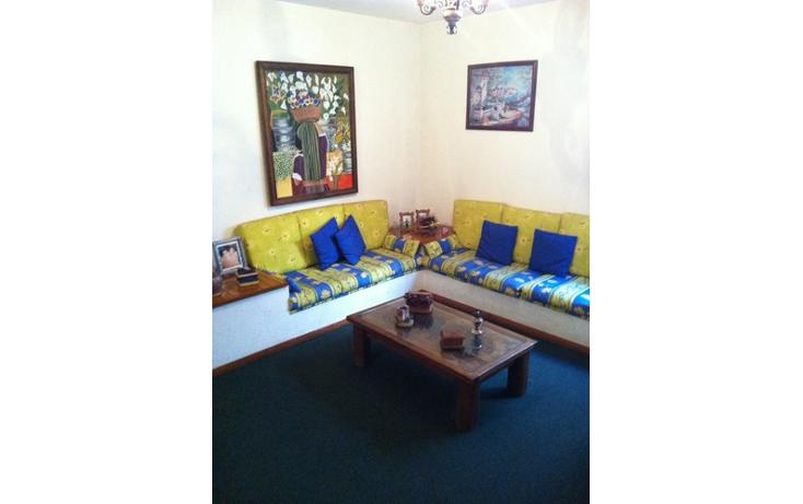 Foto de casa en venta en  , tequisquiapan, san luis potos?, san luis potos?, 1046185 No. 03